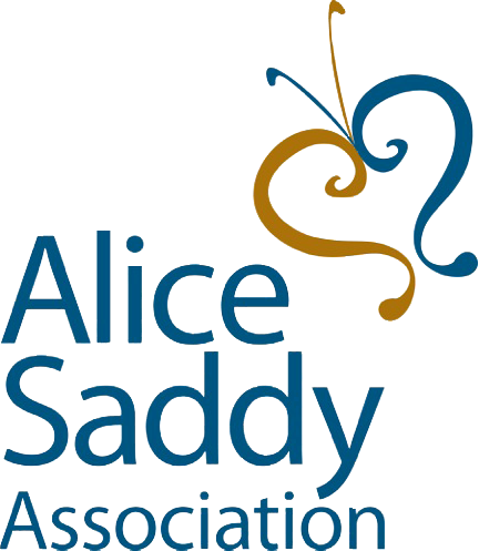 alice saddy case analysis