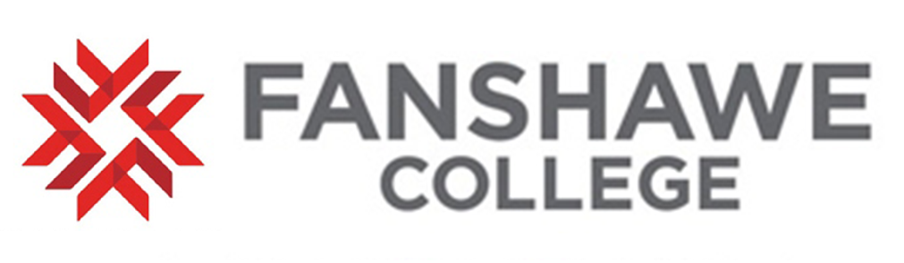 fanshawe college dating site In a dedication ceremony today, st clair college announced the naming of the schlegel student lounge located in the anthony p toldo centre for applied health sciences.